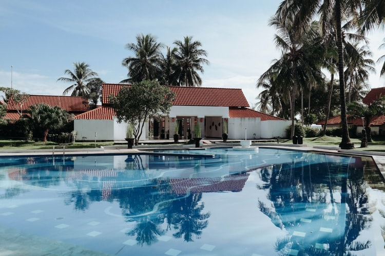Hotel Good to Knows